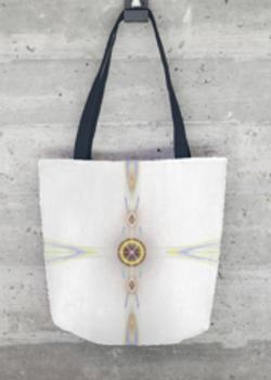 Hopi Ceremonial