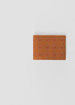 svadhisthana wallet 1