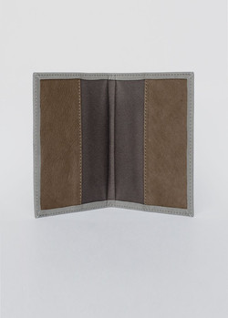 leather-passport-cover-interior_6d4a2d64-cae6-425f-b871-441a00b294d3_1024x1024