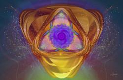 Healing Prism