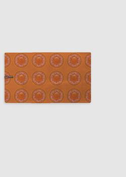 svadhisthana leather journal2