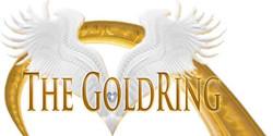 GoldRing logo