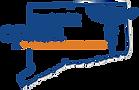 cpma-logo.png