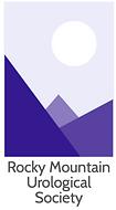 RMUS-logo.png