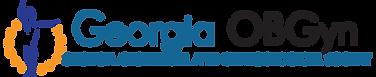 gaobgyn-logo.png