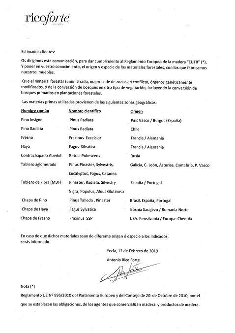 RF-Reglamento Europeo Madera.jpg