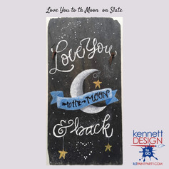 Love You To The Moon on Slate Square.jpg