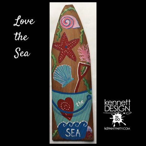 Love the Sea w_logo.jpg