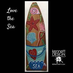 Love the Sea w_logo.jpg