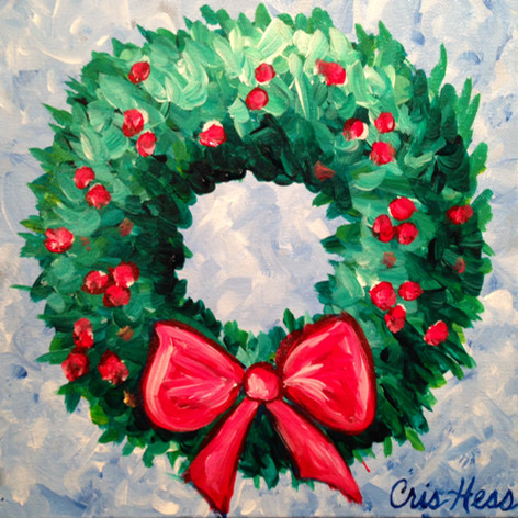 047 Christmas Wreath.JPG