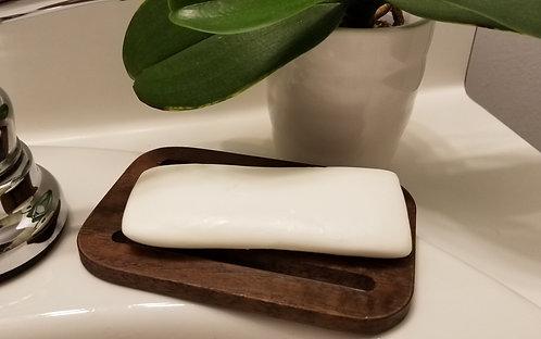 Soap Dish/Tray
