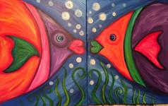 059 Kissing Fish.jpg