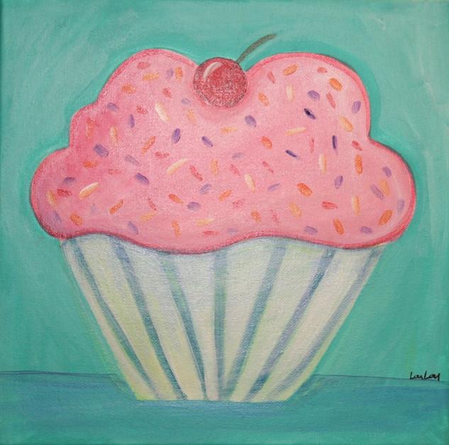 180 Cupcake.jpg