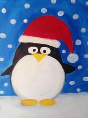 157 Penguin.jpg