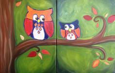 148 Owl always love you - fall.JPG