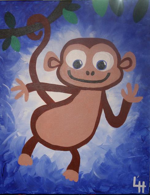 037 Monkey Business.jpg