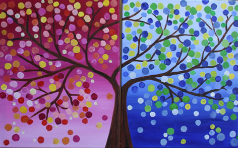 009 Tree of Life