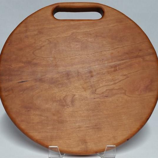Custom Cherry board with handle.jpg