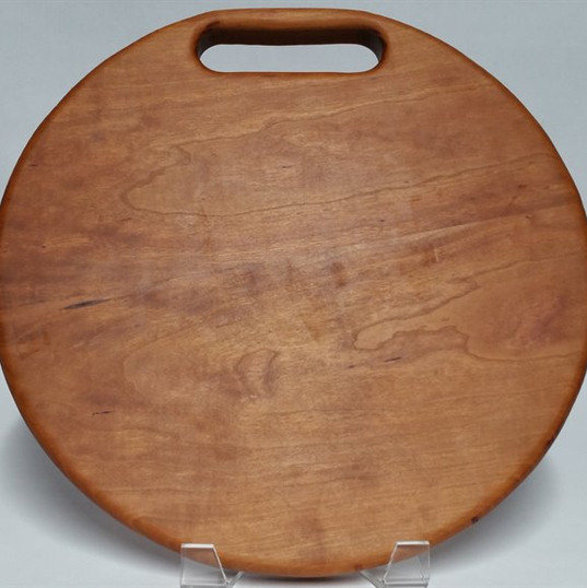 Custom Cherry board with handle.jpg