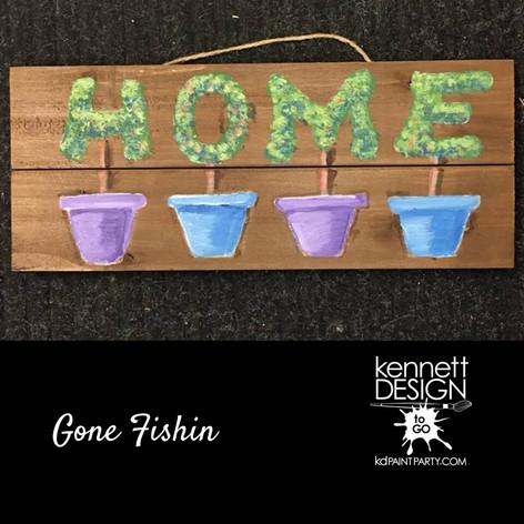 Home w_logo.jpg