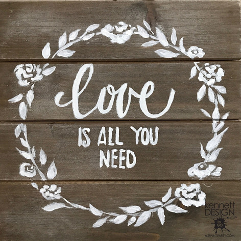 Love is all you need w_logo.jpg