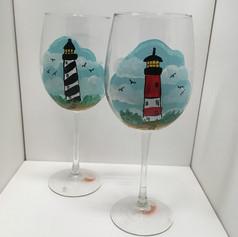 Light Houses Wine.JPG