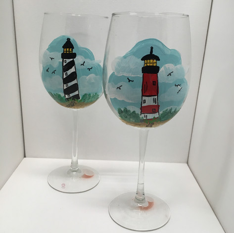 Light Houses Wine.JPG