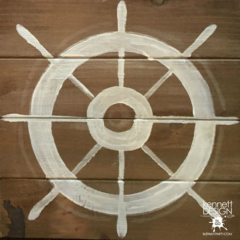 Ship Wheel w_logo.jpg