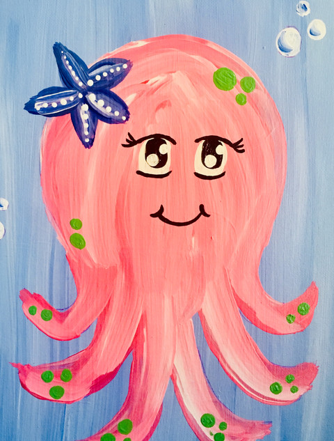 215 Olivia Octopus.JPG