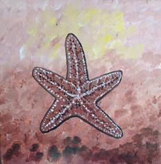 053 Starfish.jpg