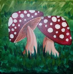 049 Kennett Mushrooms.jpg