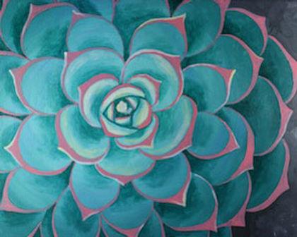 252 Succulent.jpg