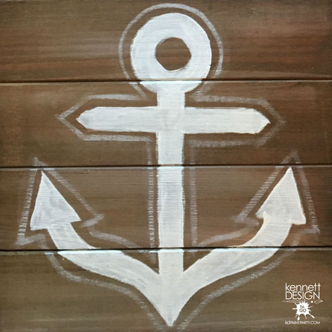 Anchor w_logo.jpg