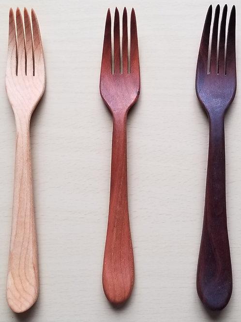 Fork - Flatware