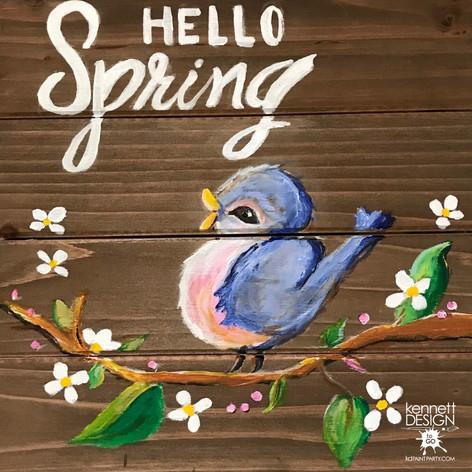 Hello Spring w_logo.jpg