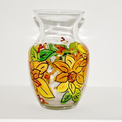 Fall Splendor Vase.jpg