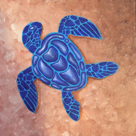 054 Sea Turtle.png