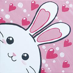 hunny_bunny.jpg