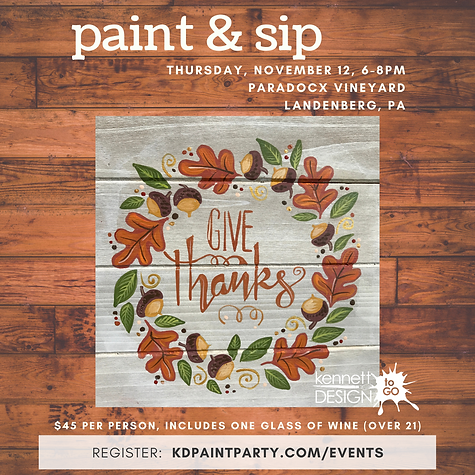 Give Thanks social PDX.png