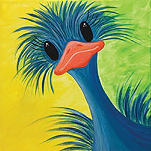 ostrich (1).jpg