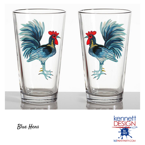 Blue Hens with Logo.png