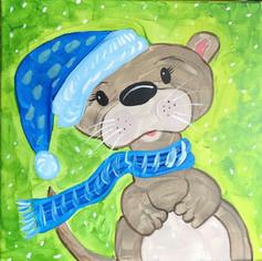 242 Winter Otter.JPG