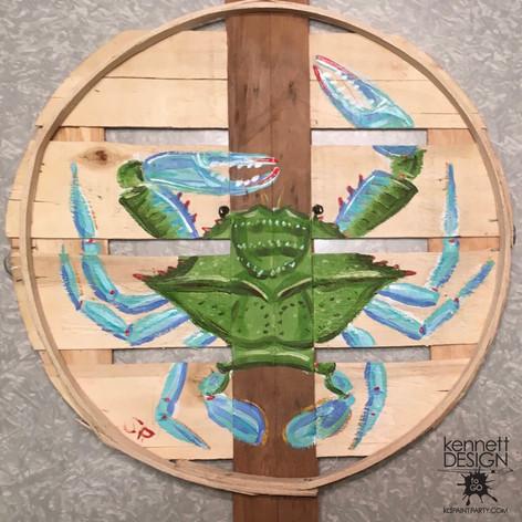 Crab on Bushel Backet Lid w_logo.jpg