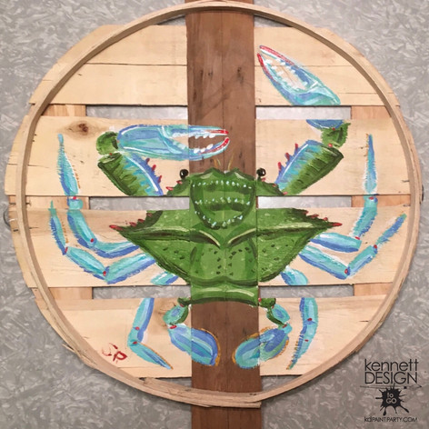 Crab on Bushel Backet Lid w_logo.jpg