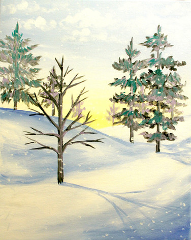 044 Winter Landscape.jpg