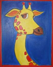 183 Lucy the Giraffe.jpg