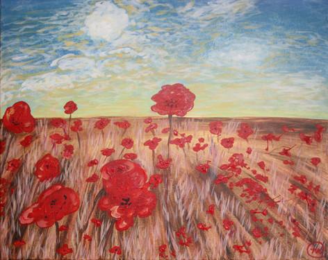 036 Field of Poppies.jpg