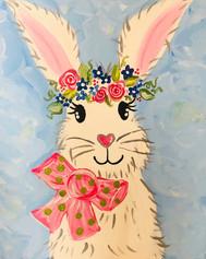 238 Bloom Bunny.jpg