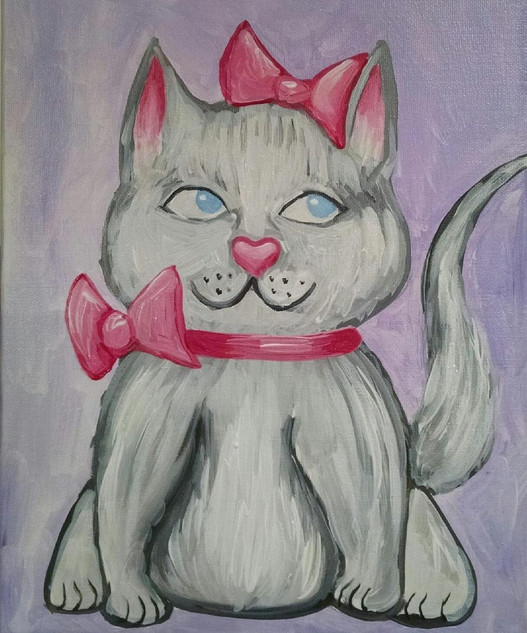 099 Kitty.jpeg