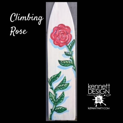 Climbing Rose w_logo.jpg